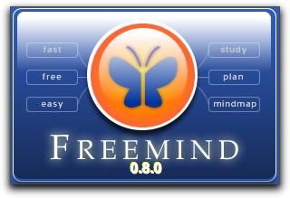 freemind.jpg